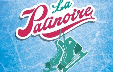 patinoire_web.jpg
