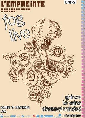 fog live 2.jpg