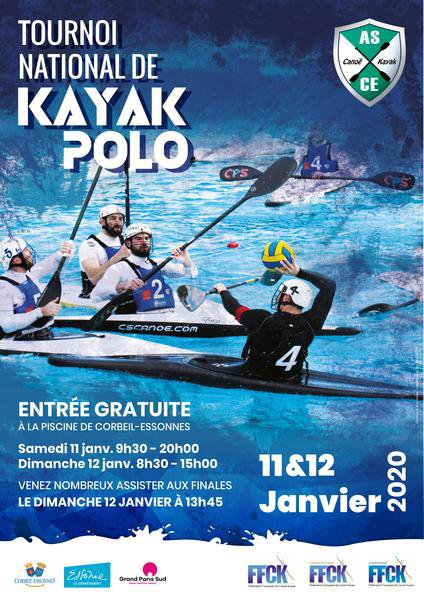 KAYAK POLO.jpg