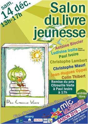 affiche-Citrouille-verte-sa.jpg