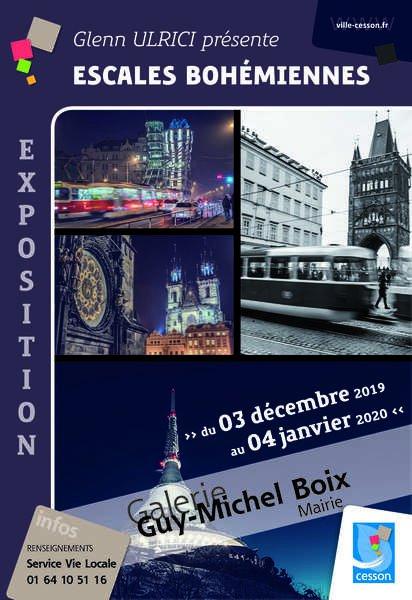 2019_AFF_EXPO_ULRICI_ESCALES_BOHEMIENNES_VIOLET.jpg