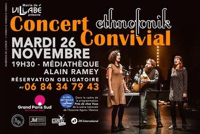 10x15 ConcertConv.jpg