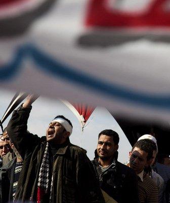 tahrir place de la libération image.jpg