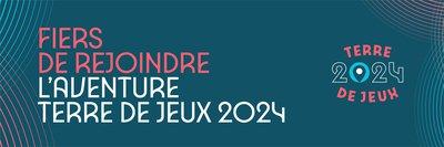 Terre de Jeux 2024 - Bandeau Fond bleu.jpg