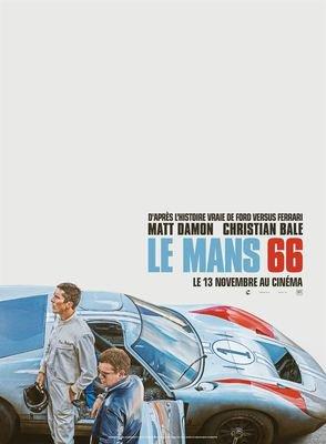 Le Mans 66 affiche.jpg