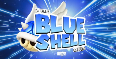cover fb blue shell cup.jpg