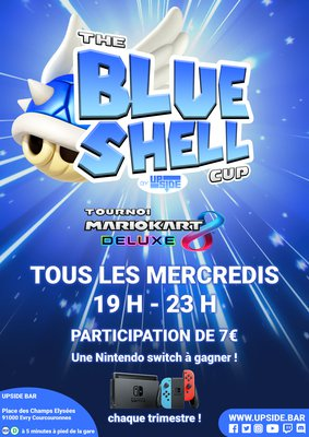 AFFICHE BLUE SHELL CUP.jpg