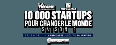 10K_STARTUPS_2020_SITE.png