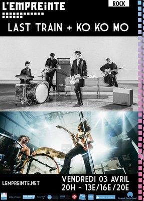 last train   kokomo.jpg