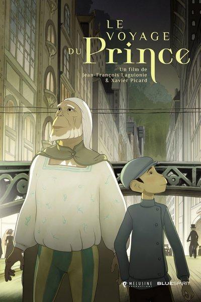 Le voyage du Prince affiche.jpg