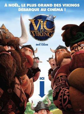 vic le viking affiche.jpg