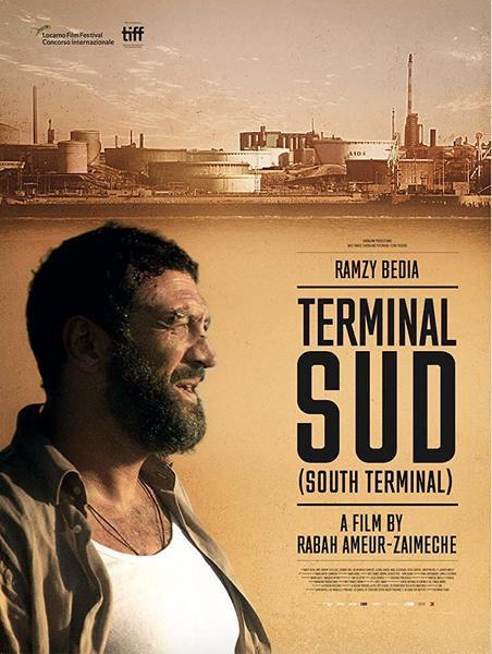 Terminal Sud affiche.jpg