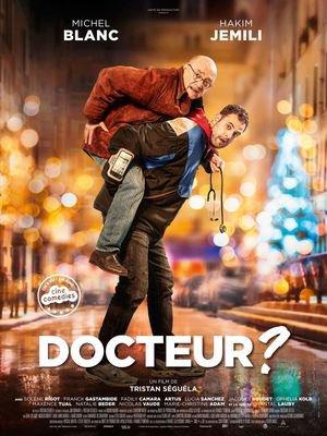 Docteur affiche.jpg