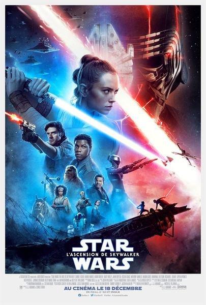 Star wars affiche.jpg
