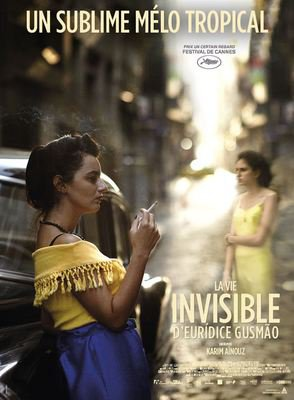 la vie invisible d'Euridice affiche.jpg