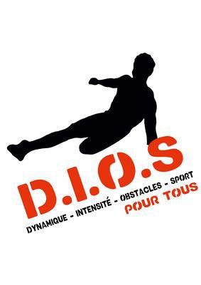 LogoDIOS.jpg