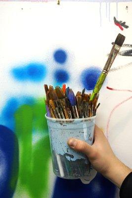 brushes-in-bucket.jpg