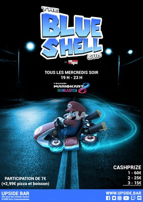 AFFICHE BLUE SHELL CUP 2.0.jpg