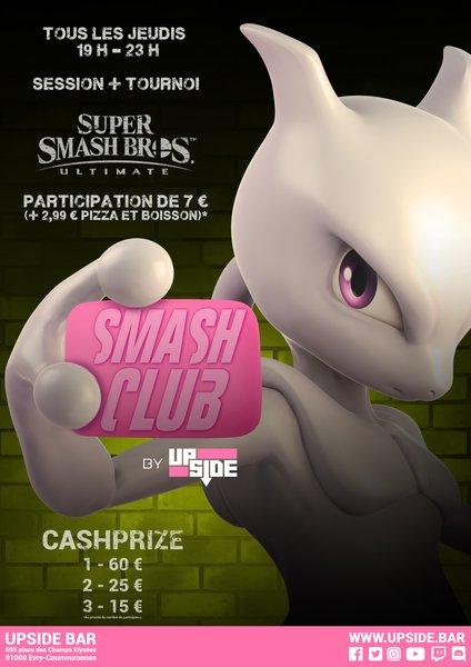 affiche Smash Club.jpg