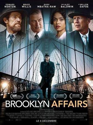 brooklyn affairs affiche.jpg