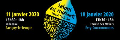 NL_Salons-des-etudiants-77-91.jpg