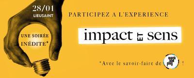 visuel impact et sens.png