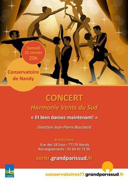 affiche concert VdS 25 01 20 définitive-page-001.jpg