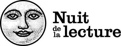 Logo Nuit de la lecture.jpg