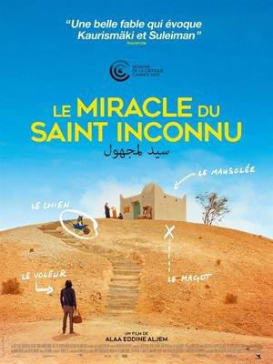 Le Miracle du Saint Inconnu affiche.jpg