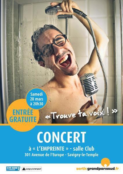 Affiche-concert-Trouve-ta-Voix_Savigny-le-temple_2020_compressed-page-001.jpg