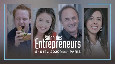 SalondesEntrepreneurs2020.jpg