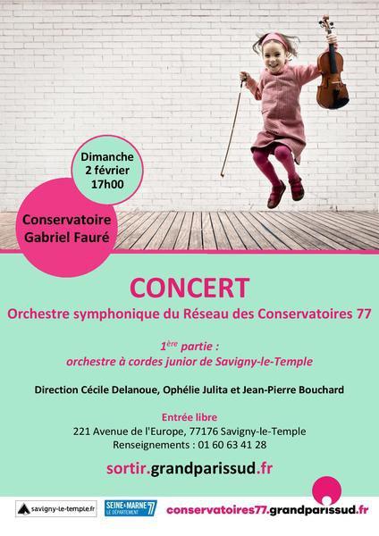 affiche concert JMS 02 02 2020.pptx (Lecture seule)-page-001(1).jpg