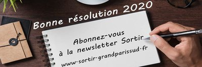 Visuel Résolutions 2020 site GPS.jpg