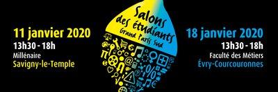 Visuel Salon Etudiants site GPS.jpg