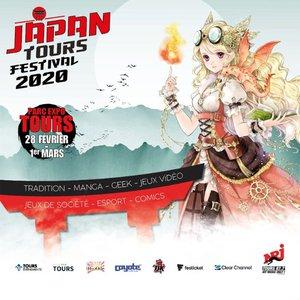 Japan Tours Festival