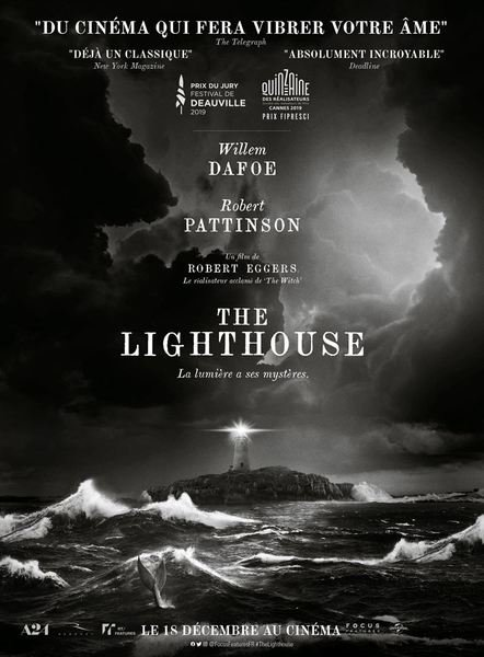 the lighthouse affiche.jpg