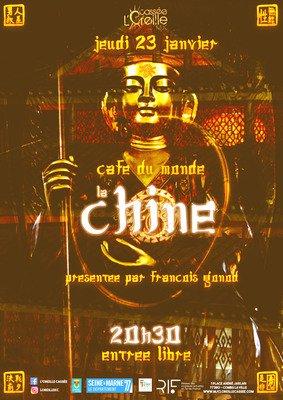 Café du Monde Chine V5.jpg