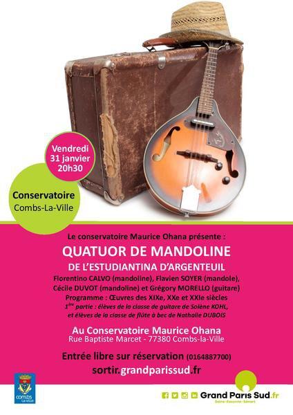 Affiche Quatuor de Mandolines du 31 janvier 2020 BAT-page-001.jpg
