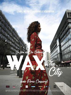 wax in the city affiche.jpg