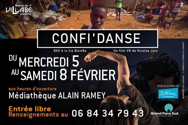 10x15 Confi Danse 01.jpg