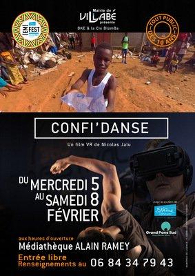 Affiche-WEB-Confi-Danse-01.jpg