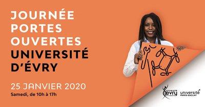 Univ-Evry-Post-Facebook-JPO-2020-Femme.jpg