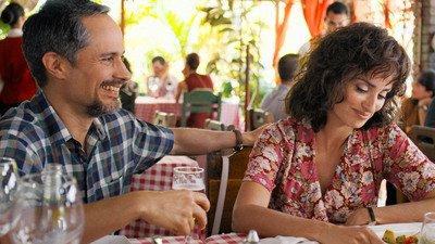 cuban network image.jpg