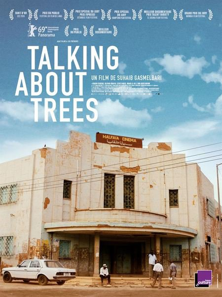 Talkint about trees affiche.jpg