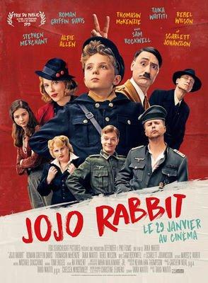 Jojo Rabbit affiche.jpg