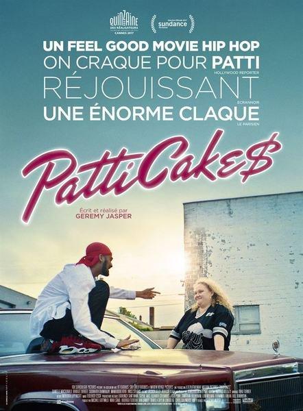 patti cakes affiche.jpg