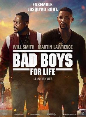 Bad boys for life affiche.jpg
