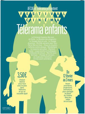 TRA Fest Cine Enfant_20_Affiche REDUITE.jpg
