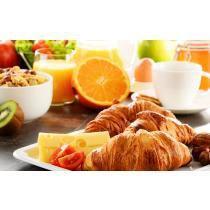 best-4-breakfast-package-at-illinois-hotel-1-top.1d31de3c73d85f7cdd591d11233bf579.jpg