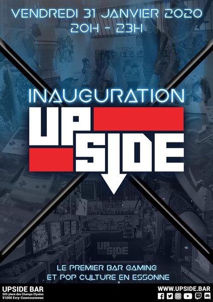 inauguration 2.jpg